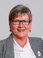 Profilbillede for Ruth Kristensen
