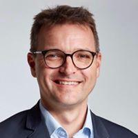Jakob Næsager