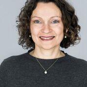 Gitte Kjær-Westermann