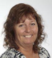 Profilbillede for Gitte Hemmingsen