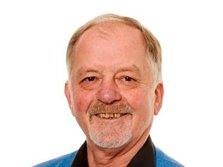 Jørgen Revsbech Hansen