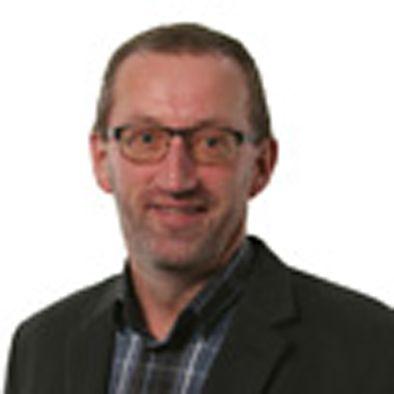 Vagn Thode Nielsen