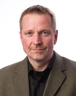 Jørn Gustavsen