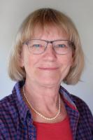 Birgitte Poulsen