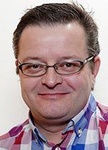 Jan Kaspersen
