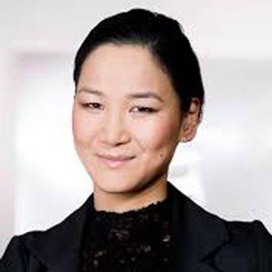 Profilbillede for Anna Mee Allerslev