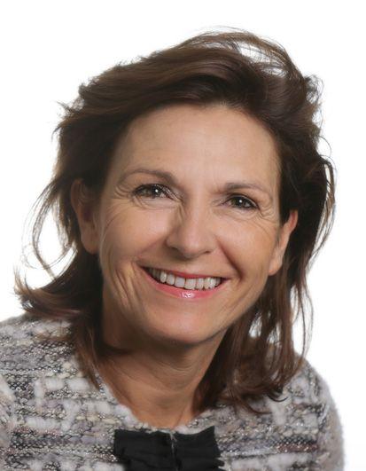 Profilbillede for Ingelis Sander