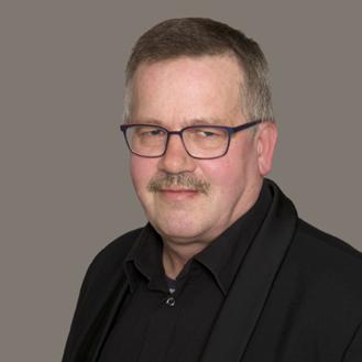 Steen Mikkelsen