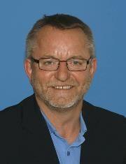 Allan Viktor Thomsen