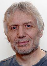 Henrik Bang