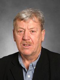 Profilbillede for Rasmus Vetter