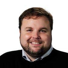 Profilbillede for Dan Arnløv Jørgensen