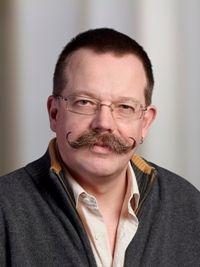 Profilbillede for Christian Bro