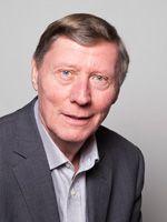 Profilbillede for Søren Nielsen