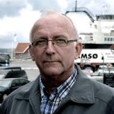 Profilbillede for Jørn C. Nissen