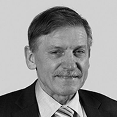 Niels Erik Poulsen