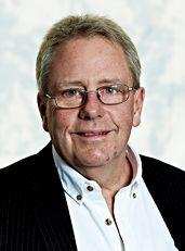 Profilbillede for Peter Mikkelsen