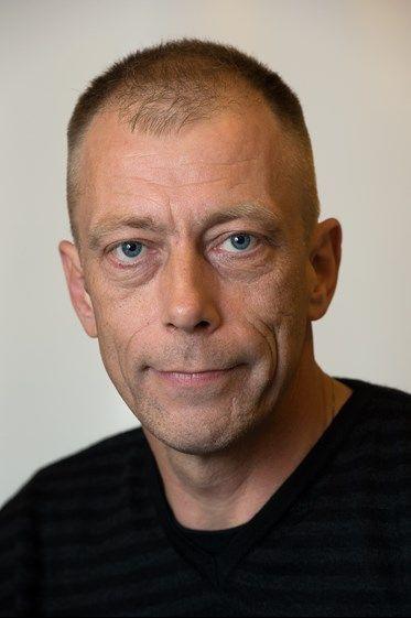 Profilbillede for Niels Kristian Østergaard