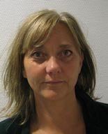 Anja Rosengreen