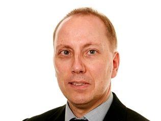 Profilbillede for Finn Hallberg