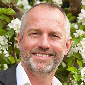 Morten Ulrik Jørgensen