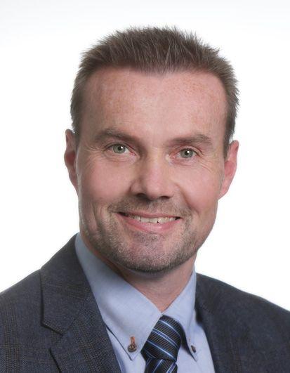 Profilbillede for Anders Madsen