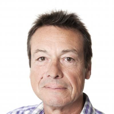 Jens Kjær Christensen