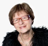 Profilbillede for Karin Storgaard