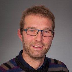 Profilbillede for Jørn Poulsen