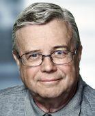 Ole Møller Andreasen
