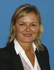 Profilbillede for Sanne Stemann Knudsen