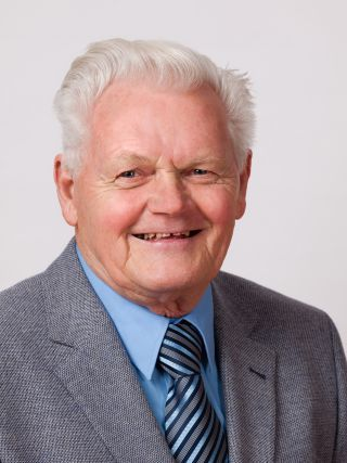 Profilbillede for Poul Rikardt Jørgensen