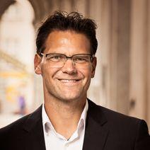 Claus Christoffersen