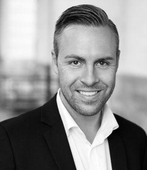 Kasper Heumann Kristensen