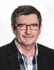Profilbillede for Johan Brink Jensen