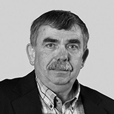 Danny Juul Jensen