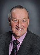 Profilbillede for Niels Haahr Larsen