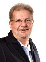 Jørgen Rørbæk Henriksen