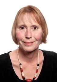 Henriette Brandt Pedersen