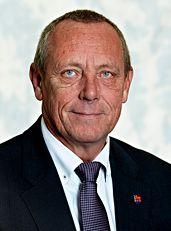 Jan Kongebro