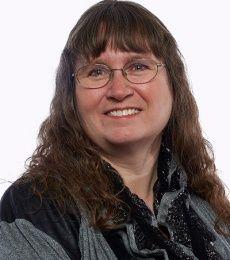 Profilbillede for Maria Lundahl Assov