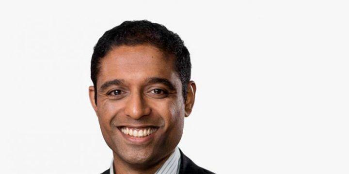 Profilbillede for Nishandan Ganesalingam