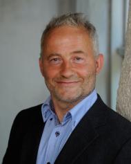 Leif Høeg Jensen