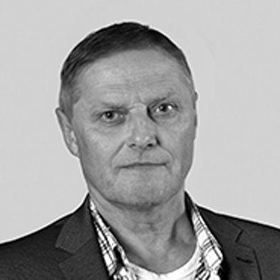 Svend Skifter Andersen