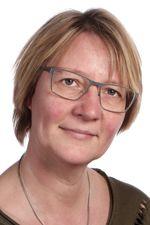 Profilbillede for Hanne Sørensen