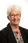Marianne Carøe