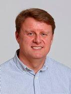 Profilbillede for Peter Hahn