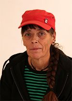 Bente Lerche-Thomsen