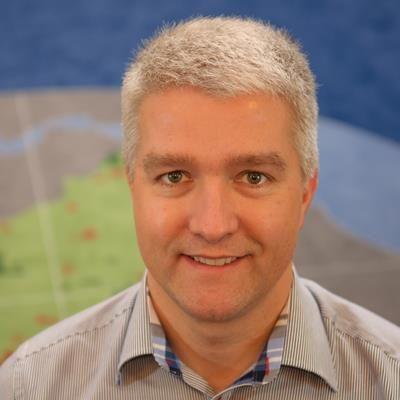 Profilbillede for Frank Nørgaard