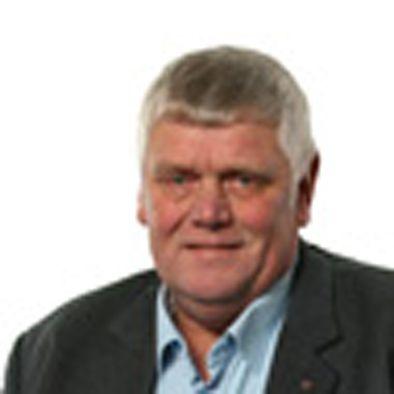 Profilbillede for Karl Balleby Jensen